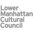 LMCC_Logo_72DPI
