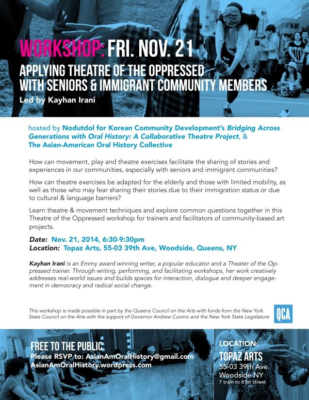 TheatreOppressed-Nov21-Workshop-final2